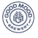 Chocolate Porter by Good Mood Brewery #YYCBEER