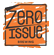 Mark I by Zero Issue Brewing #YYCBEER