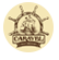Caravel Craft Brewery - Cappuccino