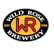 WR4 by Wild Rose Brewery Ltd #YYCBEER