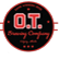Citrus Gose by OT Brewing Company #YYCBEER