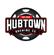 Hazed & Confused by Hubtown Brewing #YYCBEER