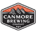 Highline Magazine Naked Nut Brown Ale by Canmore Brewing Company #YYCBEER
