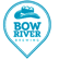 Cherry Razz Wit by Bow River Brewing #YYCBEER