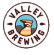 Valley Brewing - May Day Kettle Sour - Strawberry + Rhubarb
